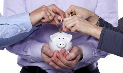 crowdfundingmagasine-levee-de-fonds