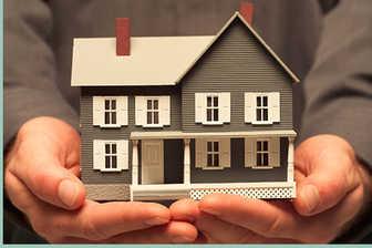 crowdfundingmagasine-immobilier-investir.jpg.pagespeed.ic.oLsznrkDKf